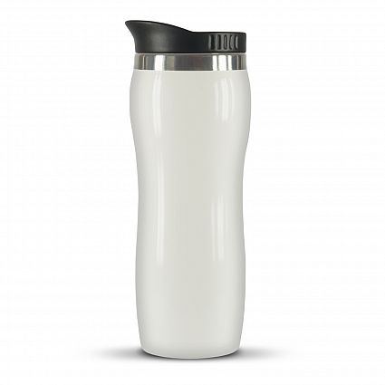 Columbia Travel Mug