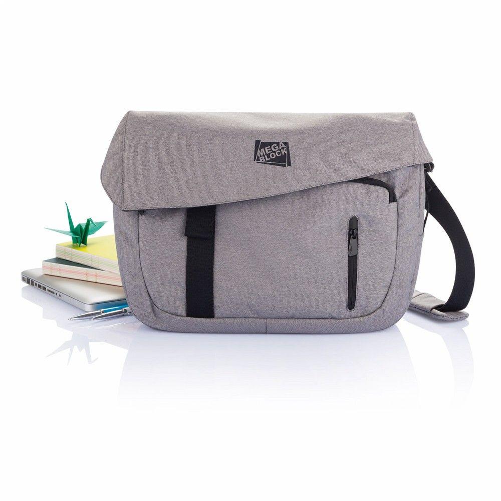 Osaka Laptop & Tablet Bag
