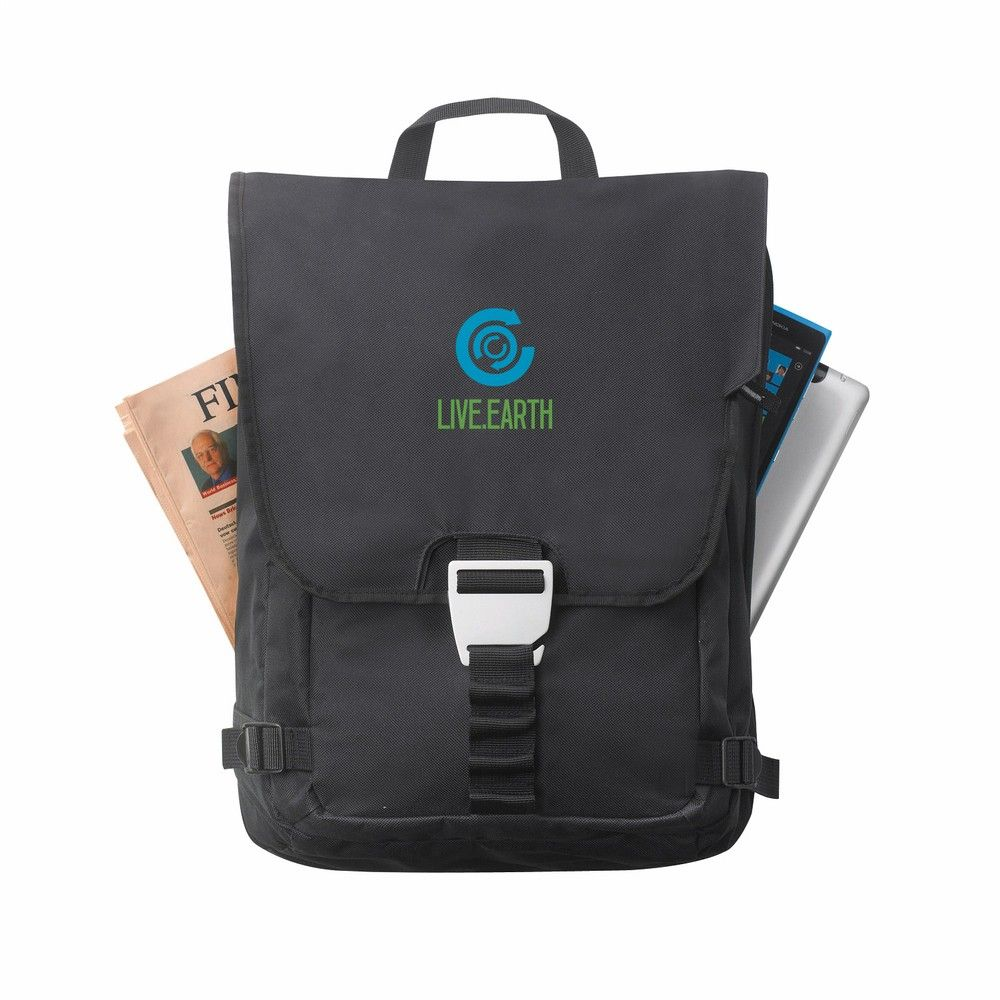 Rio Laptop & Tablet Backpack