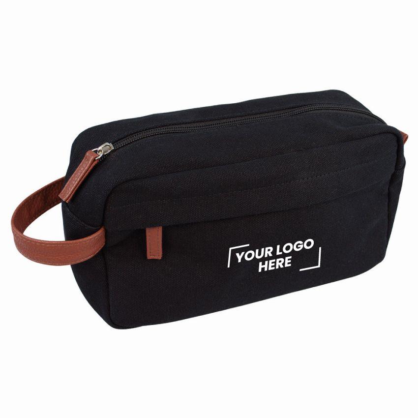 Donald Toiletries Bag