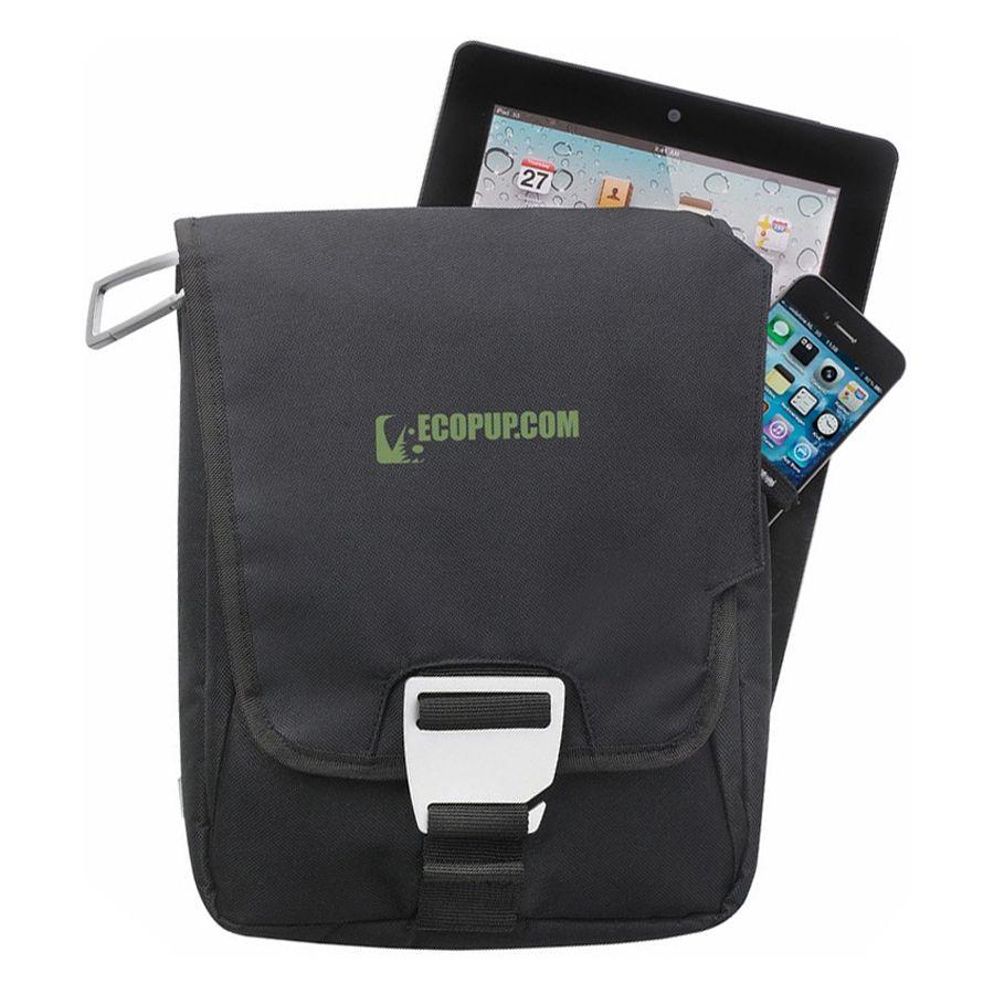 Rio Tablet Bag