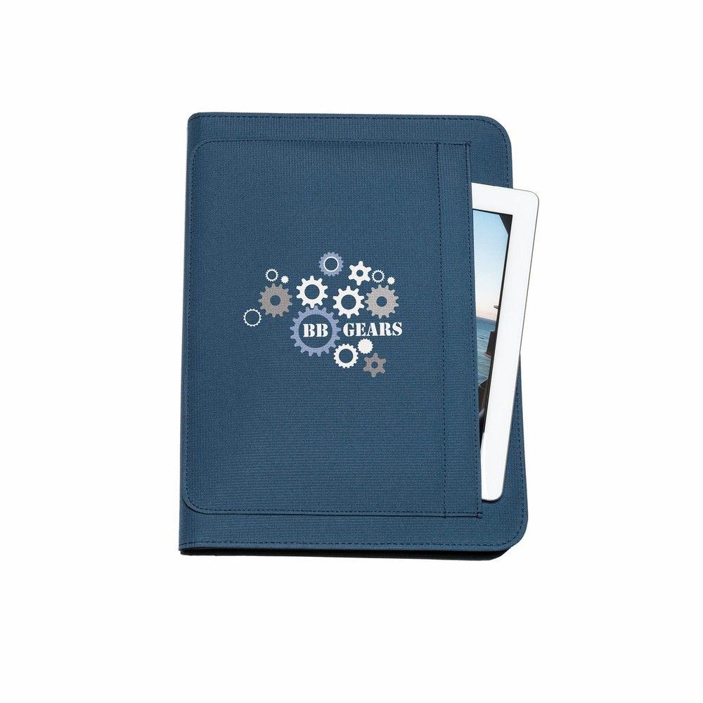 Macro Folder