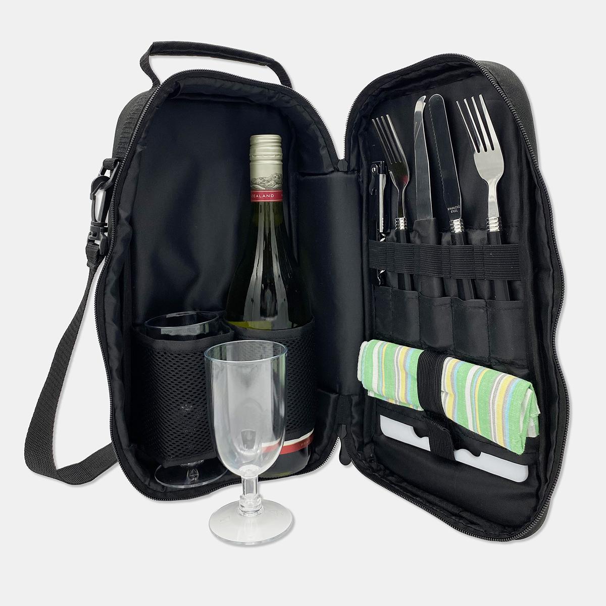 Kimberley Cooler Bag Set