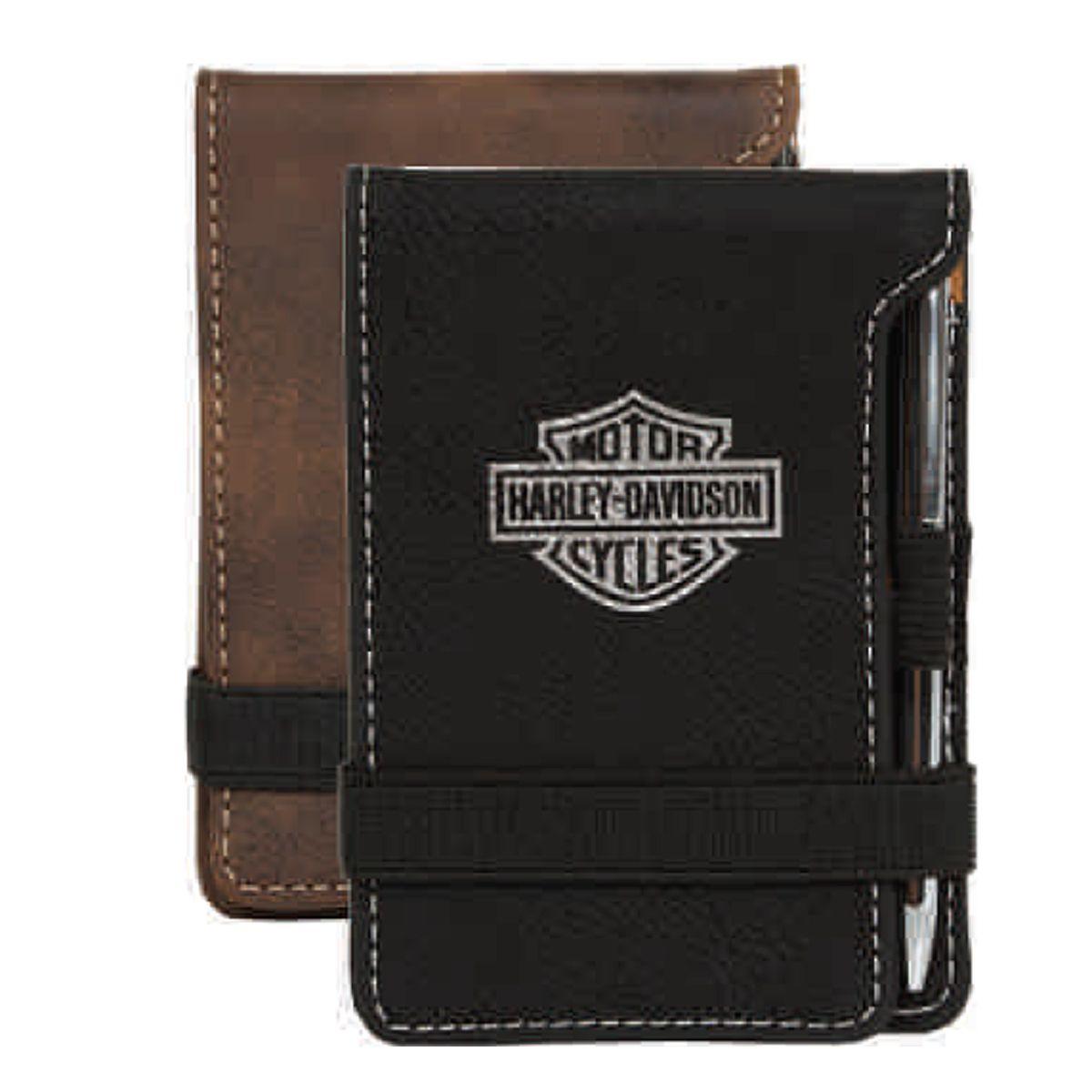 AGRADE Pocket Memo Pad