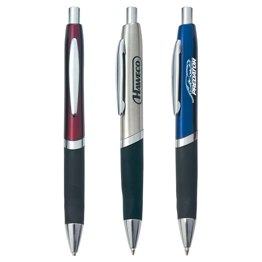 Eclipse Pen