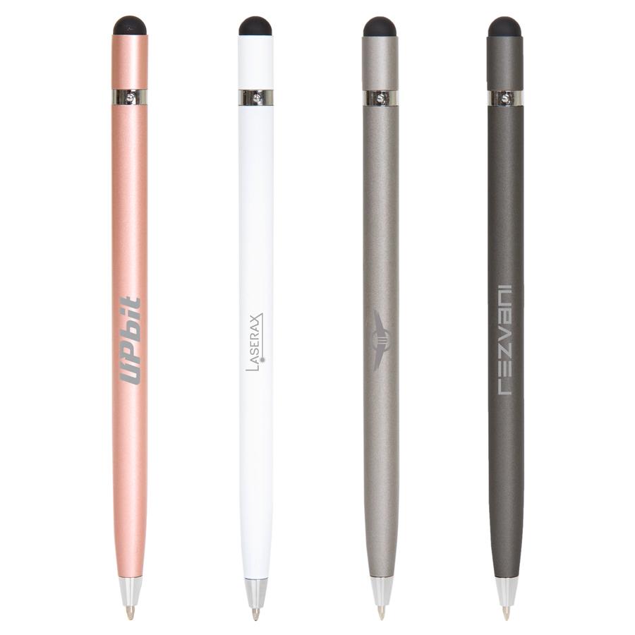 Infinity Pen