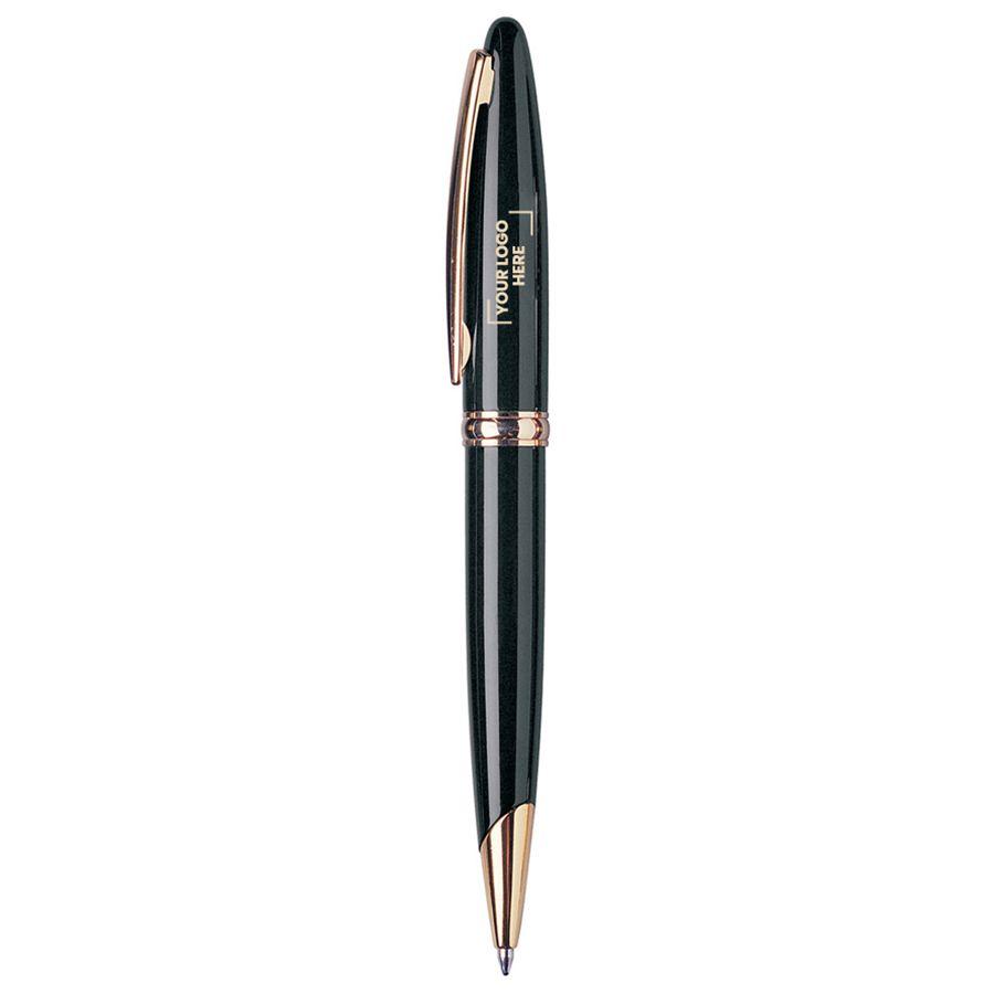 Symphony Pen
