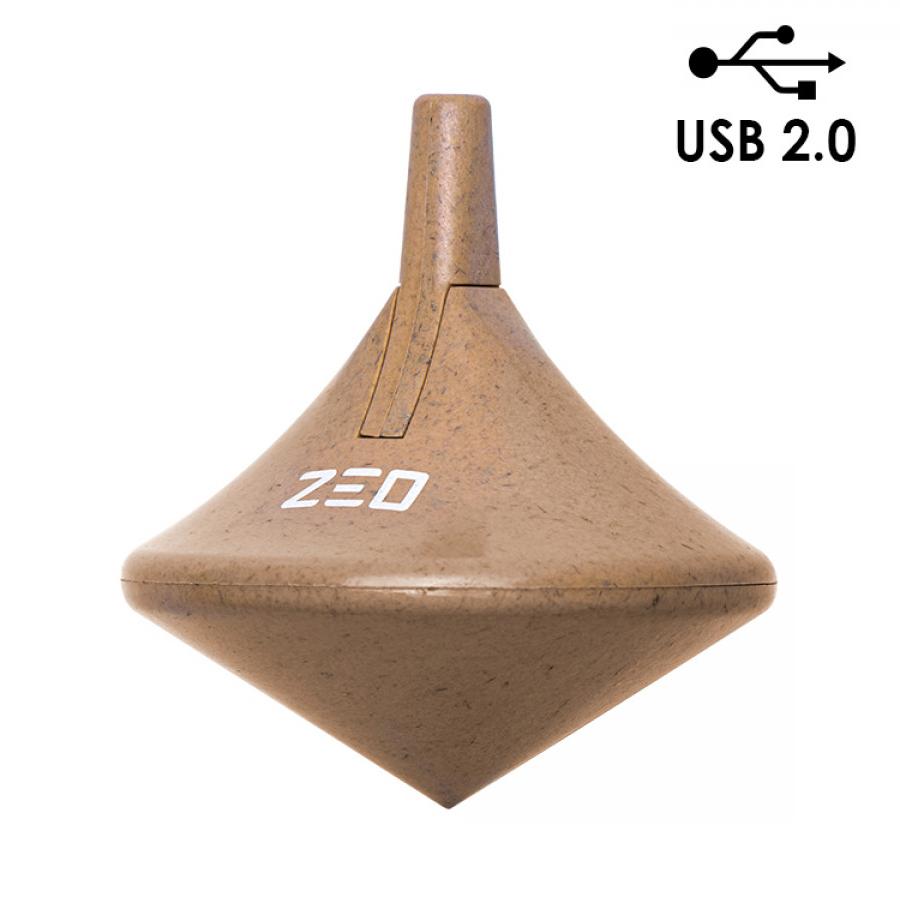Twista ECO USB