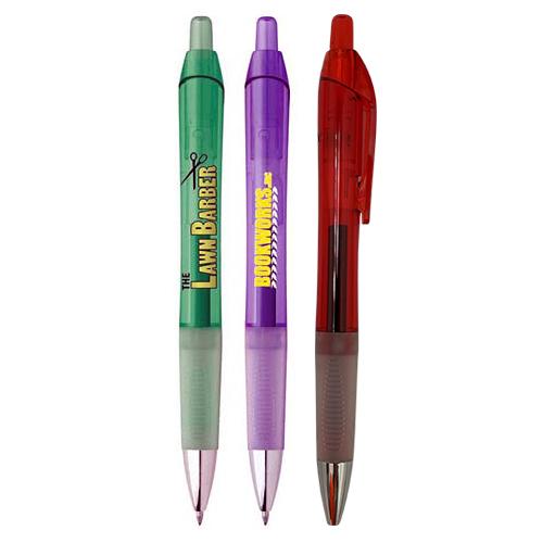 Intensity Clic Gel Pen