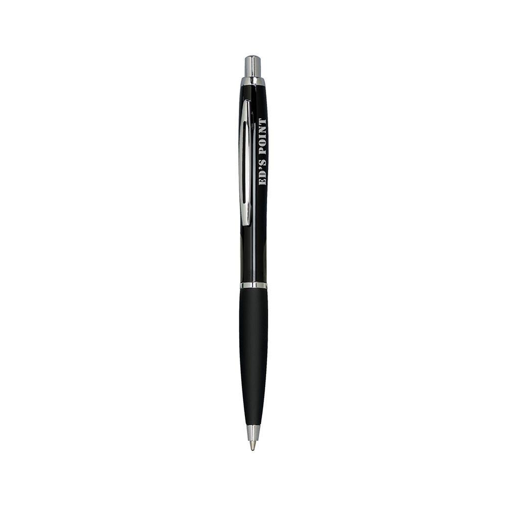 Slit Clip Pen