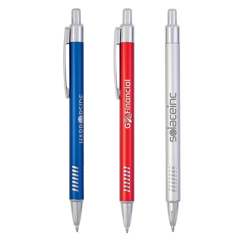 Contemporary Pen