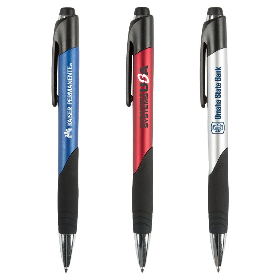 Tongan Pen