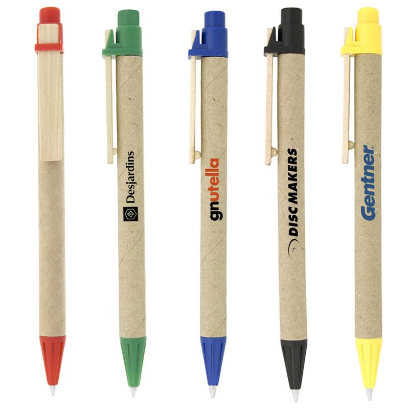 Madeira Pen