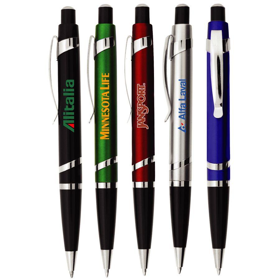 Apolima Pen