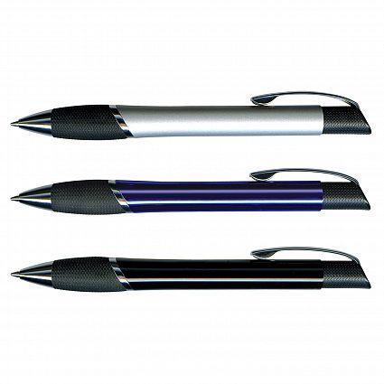 Diplomat Pen