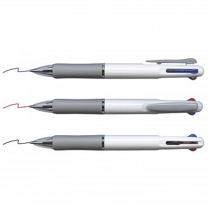 Multi Pen