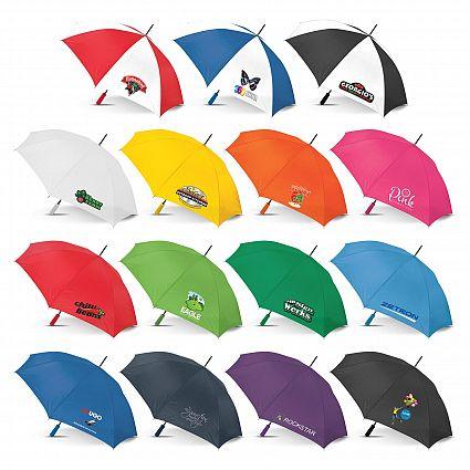 Nimbus Umbrella