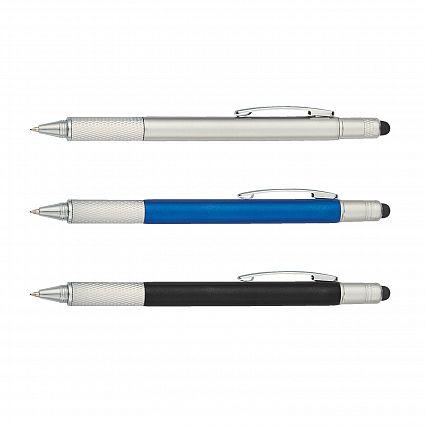 Screwdriver Stylus Pen
