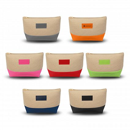 Allure Cosmetic Bag