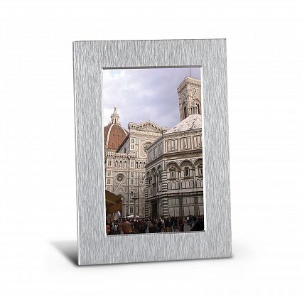 5in X 7in Photo Frame