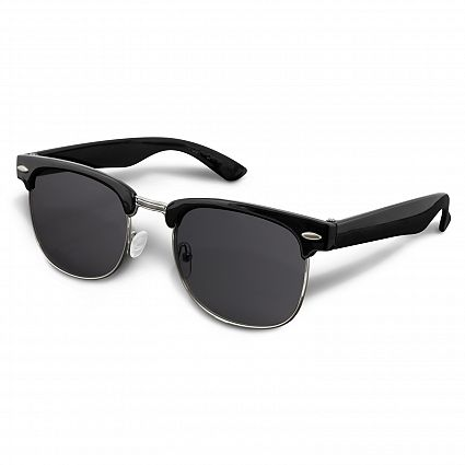 Maverick Sunglasses