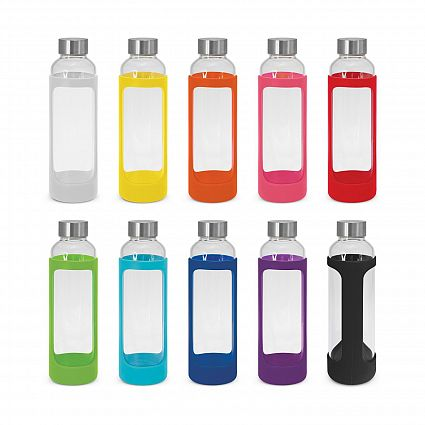 Venus Bottle - Silicone Sleeve