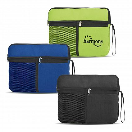 Multi Purpose Carry Bag