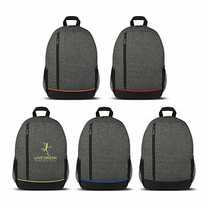 Rambler Backpack