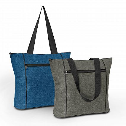 Avenue Elite Tote Bag
