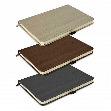 Avalon Notebook