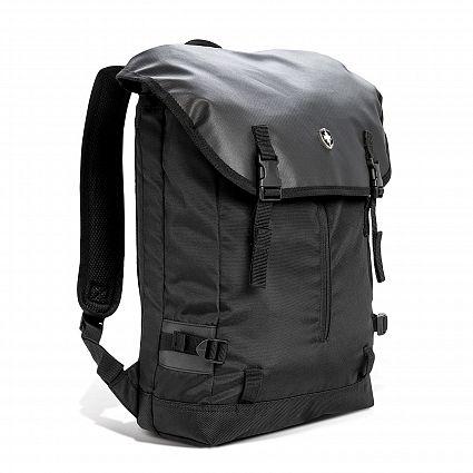 Swiss Peak Outdoor Laptop Backpack