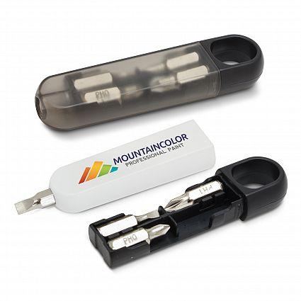 Mini Screwdriver Set