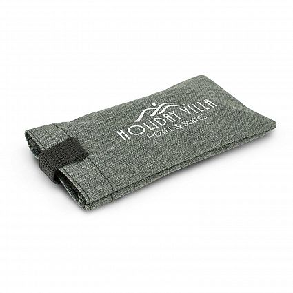 Stylo Sunglass Pouch