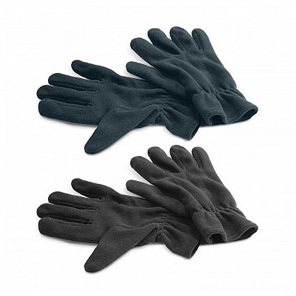 Seattle Fleece Gloves