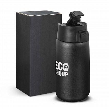 Stealth Vacuum Mug
