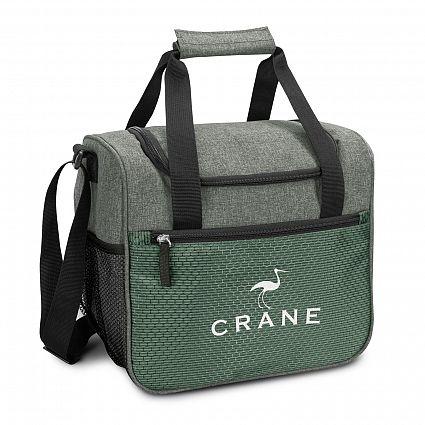 Velocity Cooler Bag