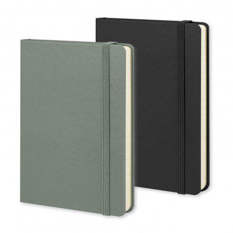 Moleskine Classic Hard Cover Notebook - Pocket