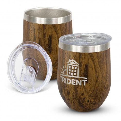 Cordia Heritage Vacuum Cup