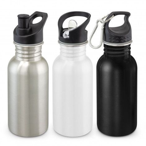 Nomad Bottle – 500ml