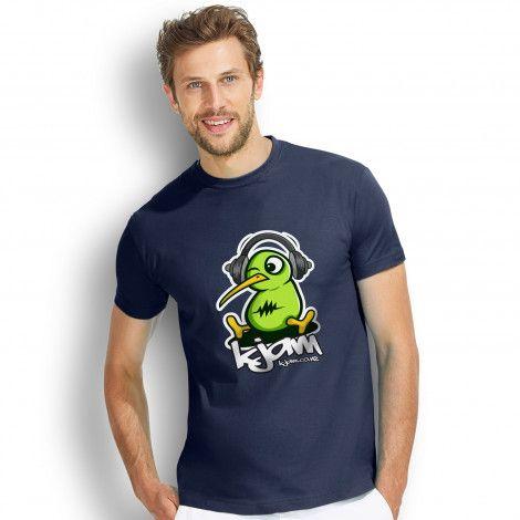 SOLS Regent Adult T-Shirt