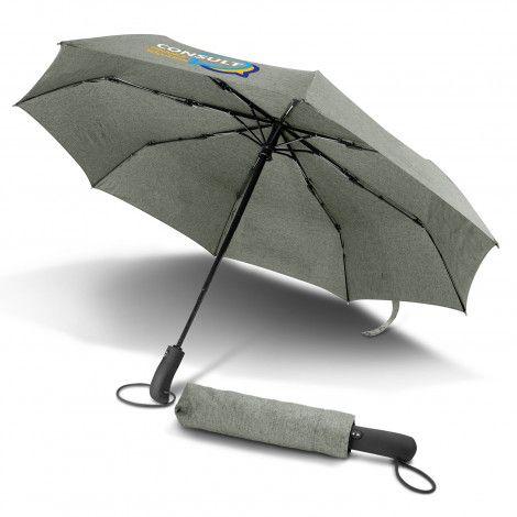 Prague Compact Umbrella – Elite