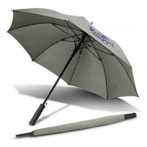 Cirrus Umbrella – Elite