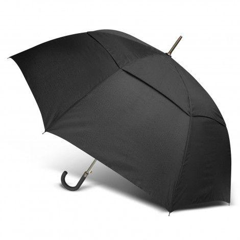 PEROS Admiral Umbrella