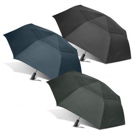 PEROS Director Umbrella