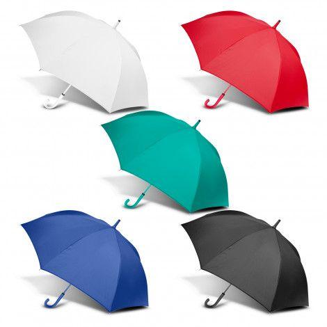PEROS Manhattan Umbrella