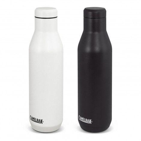 CamelBak Horizon Vacuum Bottle - 750ml