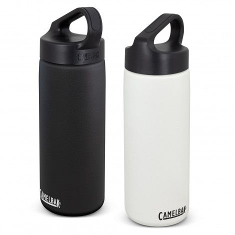 CamelBak Carry Cap Vacuum Bottle - 600ml
