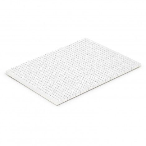Office Note Pad - A5