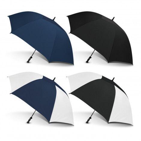 PEROS Hurricane XXL Umbrella