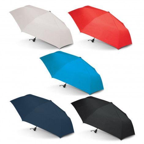 PEROS Majestic Umbrella
